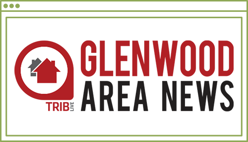 Glenwood Explore Icon