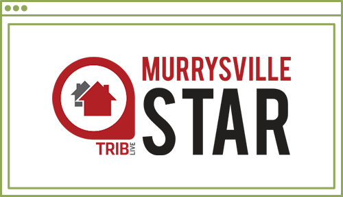 Murrysville Explore Icon