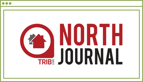 North Journal Explore Icon