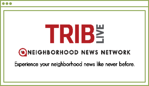 TribLIVE Explore Icon