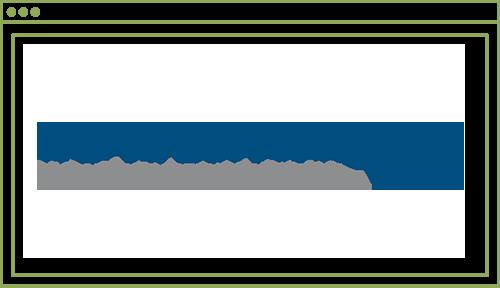 Alpharetta Star Explore Icon
