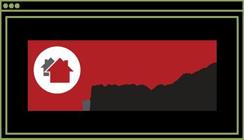 Bloomfield Explore Icon