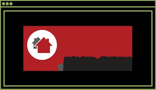 Edgewood Explore Icon
