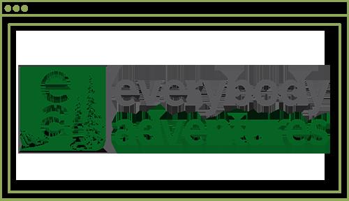 Everybody Adventures Explore Icon