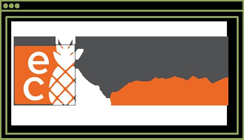 Everybody Craves Explore Icon