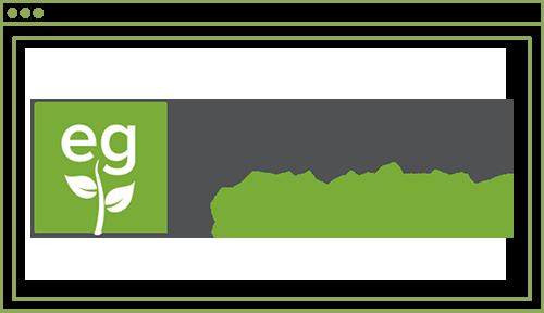 Everybody Gardens Explore Icon