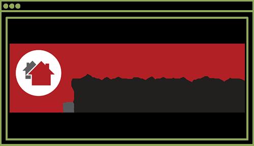 Fox Chapel Explore Icon