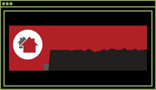 Glenwood Explore Icon