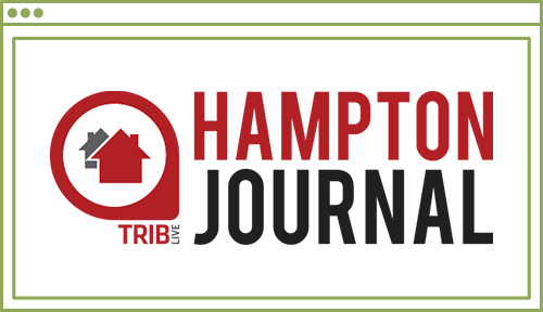 Hampton Explore Icon