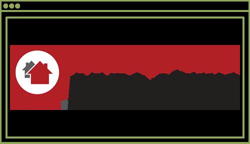 Highland Park Explore Icon