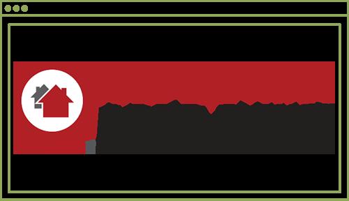 Hill District Explore Icon