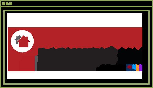 McKeesport Explore Icon
