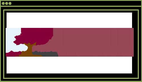 Medford Community Explore Icon