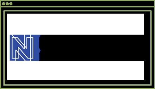 Nerstrand Explore Icon