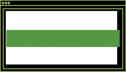 Northfield News Explore Icon