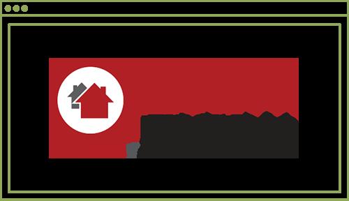 North Journal Explore Icon