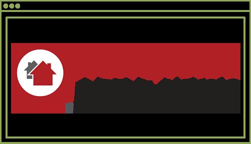 Northside Explore Icon