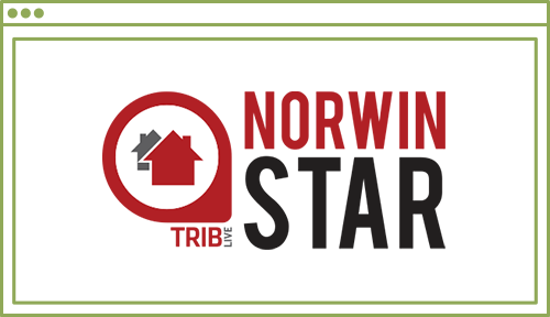 Norwin Star Explore Icon