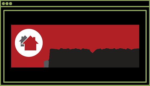 Oakland Explore Icon
