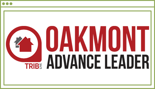Oakmont Explore Icon
