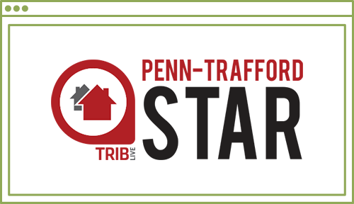 Penn Trafford Explore Icon