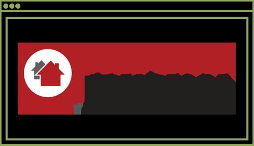 Pine Creek Explore Icon