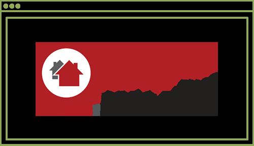 Pittsburgh Airport Explore Icon