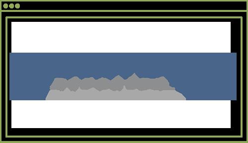Sandy Spring Explore Icon