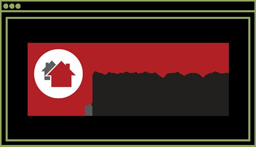 Sewickley Explore Icon