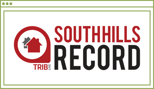 South Hills Explore Icon
