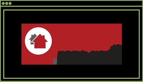 Squirrel Hill Explore Icon