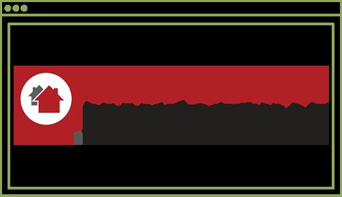 Times Express Monroeville Explore Icon