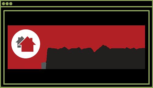 West End Explore Icon