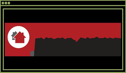 Wilkinsburg Explore Icon