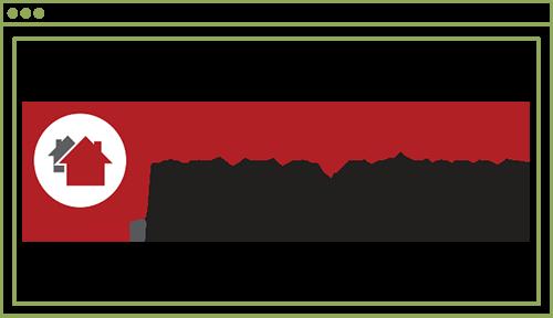 Woodland Explore Icon